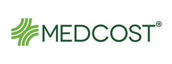 MedCost Home
